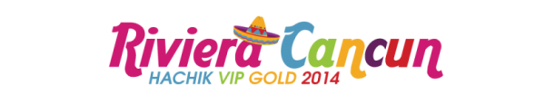 2014-Riviera-Cancun-Logo-final2.png